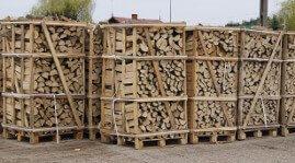 Drewno kominkowe Piaseczno